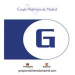 Grupo Mobiliario de Madrid