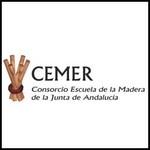 Empresa - Cemer