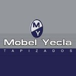 Mobel Yecla