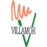 Maderas Manuel Villamor