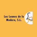 Los Leones de la Madera