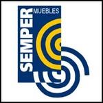 Muebles Semper