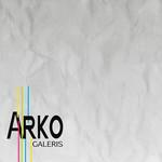 Arko Galeris