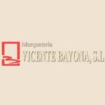 Marqueteria Vicente Bayona