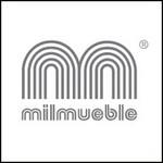 Milmueble