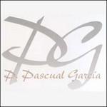 Empresa - P.Pascual