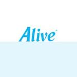 Alive, Adeka, Adeku
