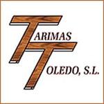 Tarimas Toledo