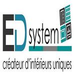 ED SYSTEM FRANCE