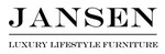 Janssen International