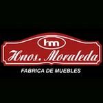 Hnos  Moraleda