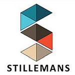Ets Stillemans N.V.