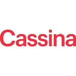 Cassina s.p.a.
