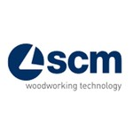 SCM Group USA