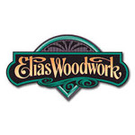 Elias Woodworking and Mfg