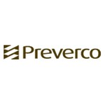Préverco Inc