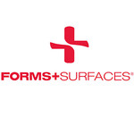 Forms and Surfaces