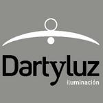 DARTYLUZ