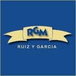 Ruiz y Garcia Muebles
