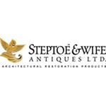 Steptoe & Wife Antiques