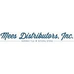 Mees Distributors Inc.