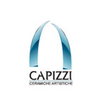CAPIZZI