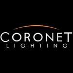 Coronet Lighitng