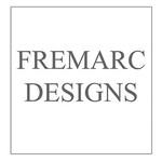 Fremarc Designs