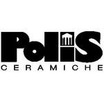 Polis Ceramiche