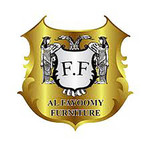 AL FAYOOMY FURNITURE