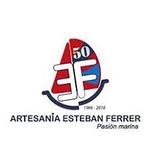 ARTESANIA ESTEBAN FERRER, S.L
