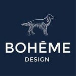 Bohemedesign