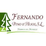 Fernando Pino e Hijos S.L.