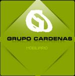MUEBLES CARDENAS, S.L