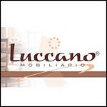 Luccano Mobiliario