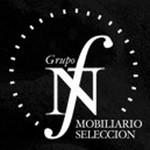 Grupo NF