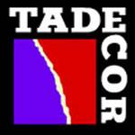 TADECOR