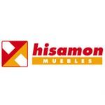 Hisamon