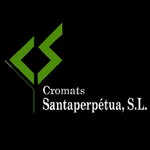 Cromats Santaperpetua