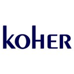 KOHER FURNITURE