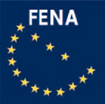 FENA - European Federation of Furniture Retailers