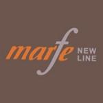 marfe
