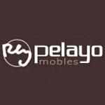 PELAYO MOBLES