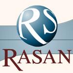 Muebles Rasan