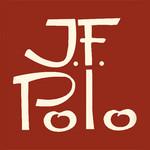 J.F. Polo Moble Disseny