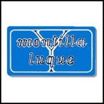 Montilla y Luque, s.l