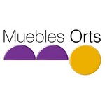 Muebles Orts