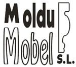 MOLDUMOBEL