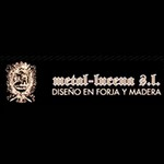 Metal Lucena