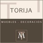 MUEBLES TORIJA